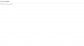 Albion Designs