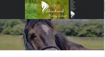 Aldersbrook Riding School