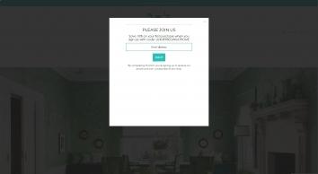Alexandra D. Foster | Luxury Cushions Handmade in Italy