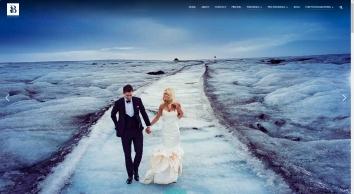 Alex Beckett Wedding Photography   Destination Wedding Photography. Based in London and Cambridge
