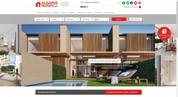 Algarve Property, Vilamoura