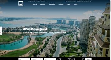 Alhamra Marina Yacht Club