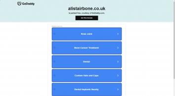 Alistair Bone Estate Agents, Longlevens