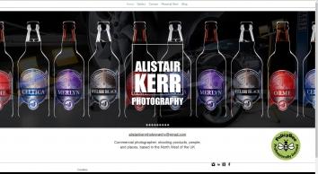 Alistair Kerr Photography