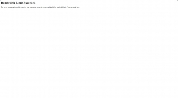 Allengray Kitchens and Bedrooms