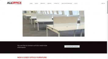 AllOffice Furniture