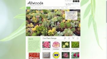Allwoods
