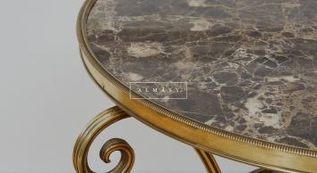 Almasy Decorative Antiques