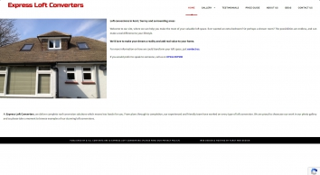 Aloft by Design