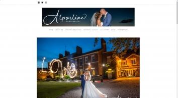 Alporline Photography