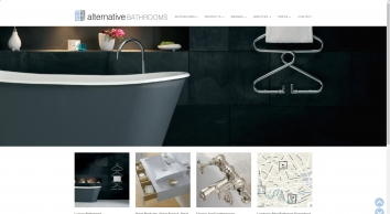 Alternative Bathroom Company