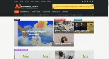 Canada\'s Environmental Voice