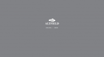 Altfield