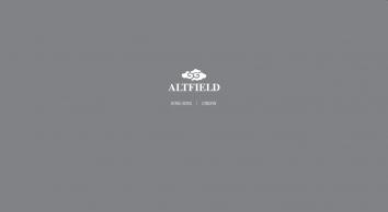 Altfield
