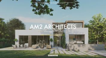 AM2 Architects