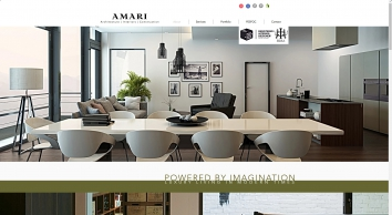 Architecture/Interiors/Construction: London & Surrey