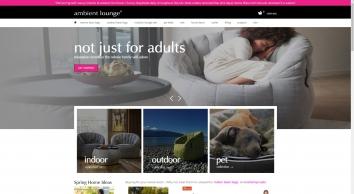 Ambient Lounge UK