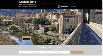 AmbitClass