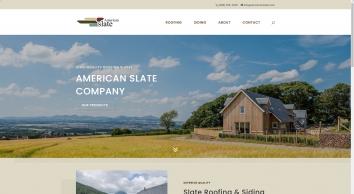 American Slate Company