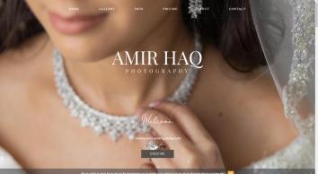 Amir Haq Photography