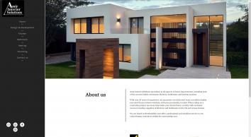 Amir Interior Solutions Ltd
