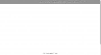 Bozeman Real Estate Expertise - Ami Sayer Real Estate