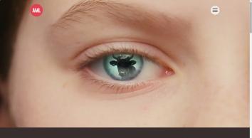 AML Group - Award Winning Creative Advertising Agency in London