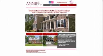 AMMIJO LLC