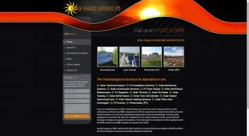 Ample Energy Services Ltd