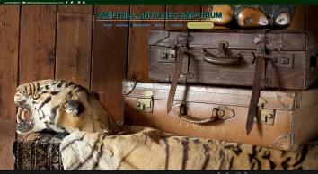 Ampthill Antiques Emporium