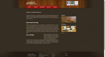 Ampthill Wood Floors