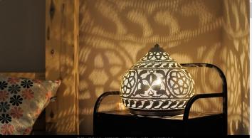 Amun best of Orient GmbH