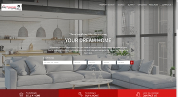 The Amy Pomerantz Home Selling System