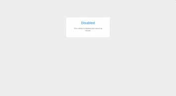 Ana Barreto Interiors