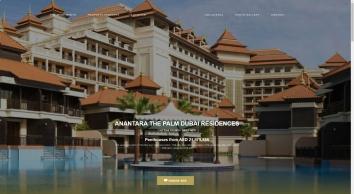 Anantara Residences