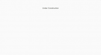 Anchor (Antigua) Realty Ltd,