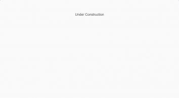 Anchor (Antigua) Realty Ltd,