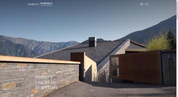 Andorra Sotheby\'s International Realty