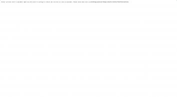 Quality Hotel Andover