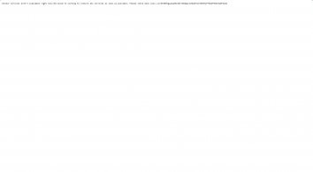 Quality Hotel Andover