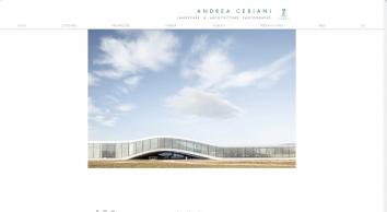 Andrea Ceriani