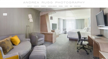 Andrea Rugg Photography