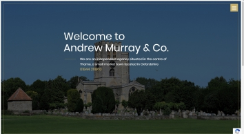 Andrew Murray Co