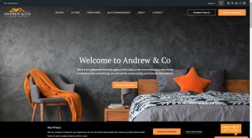 Andrew Co
