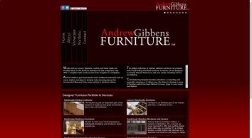Andrew Gibbens Furniture Ltd