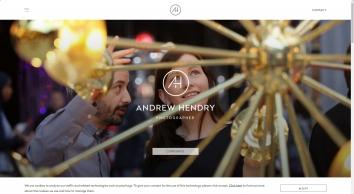 Andrew Hendry Photographers