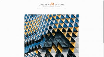Andrew Rankin Photography