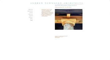 Andrew Townsend Architects