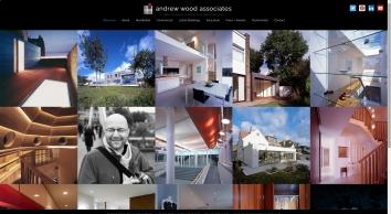Andrew Wood Associates