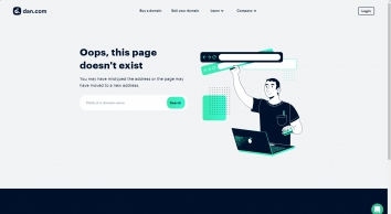 & So To Bathe At Tile Center